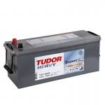 bateria-tudor-te1403
