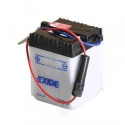 EXIDE-6N4-2A