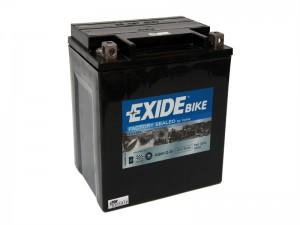 EXIDE-AGM-12-31