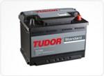 EXIDE_LV_TUDOR_Standard_battery_picture