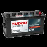 Tudor-TG1008