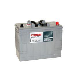 bateria-tudor-professional-power-tf1420-12v-142ah-850a