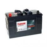 bateria-tudor-professional-tg1101-12v-110ah-750a