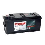 bateria-tudor-professional-tg1355
