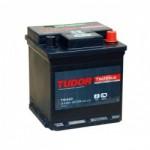 bateria-tudor-technica-tb440-44ah