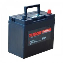 bateria-tudor-technica-tb454-45ah