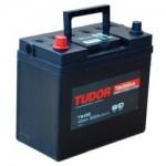 bateria-tudor-technica-tb455-45ah