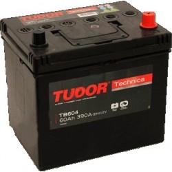 bateria-tudor-technica-tb604-60ah
