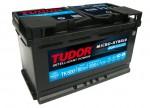 batterie-de-dmarrage-tudor-tk800-632013