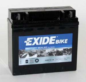 exide-agm-12-18