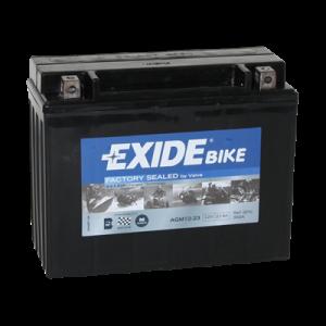 exide-agm-12-23
