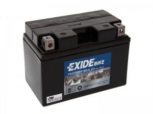 exide -agm-12-8