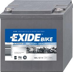 exide-gel-12-14