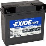 exide-gel12-19-12v