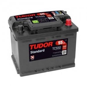 tudor-standard-tc550-55ah-460a-12v
