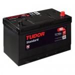 tudor-standard-tc904-90ah-680a-12v