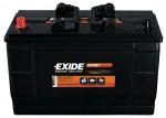 EN-850-EXIDE
