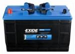 ER550-Exide-battery