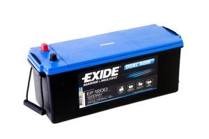 EXIDE-EP1200