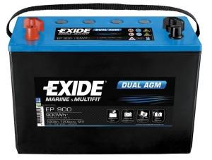 ep900-exide-dual-agm