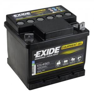 es450-exide-battery