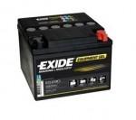 exide-es290-gel