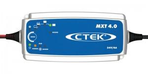 mxt_4.0-web-big-1