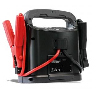 324010190_2_batterybooster