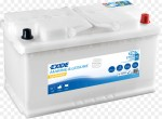 kisspng-exide-technologies-ab-electric-battery-battery-cha-bads-5b25e2d8241231.0027297415292095601478