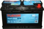 TL800