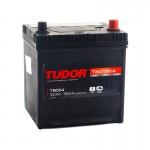 TUDOR tb504