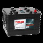 Tudor-TG145A