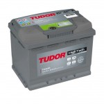 Tudor_TA640