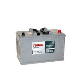bateria-tudor-professional-power-tf1202-12v-120ah-870a