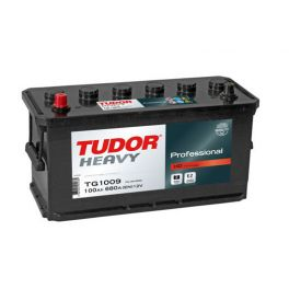 bateria-tudor-professional-tg1009