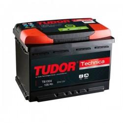bateria-tudor-technica-tb1004-12v-100ah