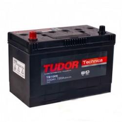 bateria-tudor-technica-tb1005-12v-100ah