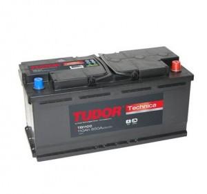 bateria-tudor-technica-tb1100-12v-110ah-850a