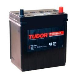 bateria-tudor-technica-tb356-35ah