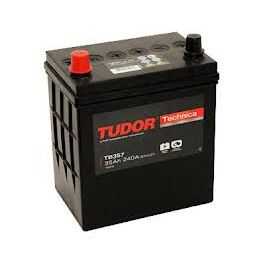 bateria-tudor-technica-tb357-12v-35ah-240a