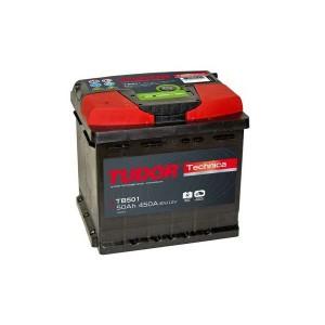 bateria-tudor-technica-tb501-12v-50ah-450a