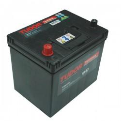 bateria-tudor-technica-tb605-60ah