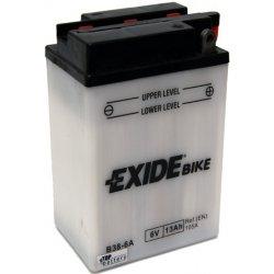exide-b38-6a