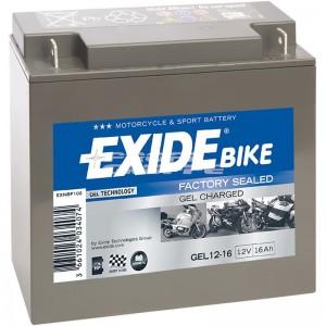 exide-gel-12-16