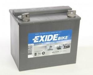 exide-gel-12-30