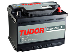tudor-standard-tc-700