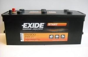 EXIDE-EN-900