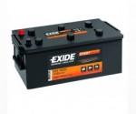 EXIDE-START-en1100