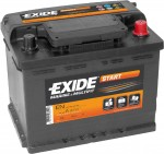 EXIDE-START-en500