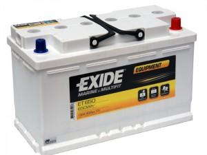 Exide_et650_100Ah